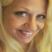Debbie3964's photo