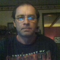 douglas1968123's photo