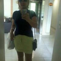 Naiubia's photo