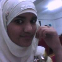 Fatima147's photo