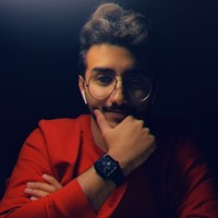 Abdel's photo