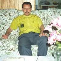 SaidDias's photo