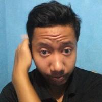Calvinadi's photo