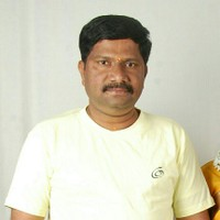 Gangu38's photo