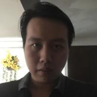 AsianMan93's photo