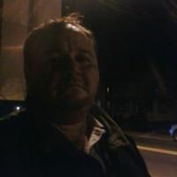 09Antonio's photo