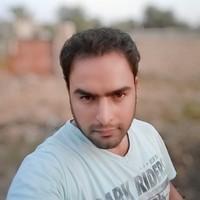 kdchaturvedi7's photo