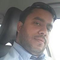 mujeebmhd's photo