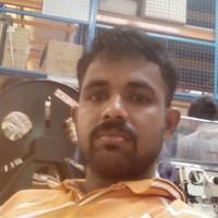 sureshprabhu89's photo
