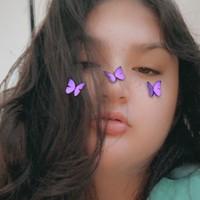 Ariel Monzon's photo