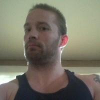 Bigzboy's photo
