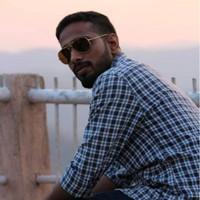 Prasad 's photo