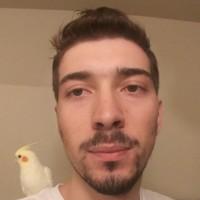 funnyjon's photo