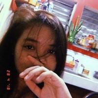 jazmine17's photo