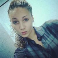 Anaaa's photo