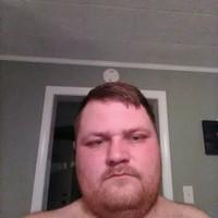 countyboy92's photo