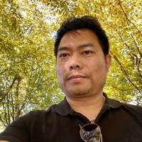 Sarlo's photo