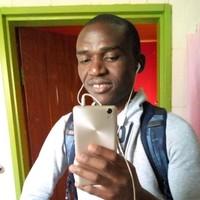 Chris M Saboi's photo