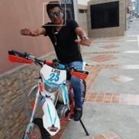 Brayan Ponce's photo