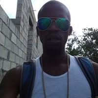 Dre6868's photo