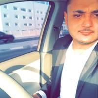 Yassernajjar's photo