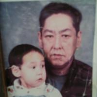 96charles96's photo