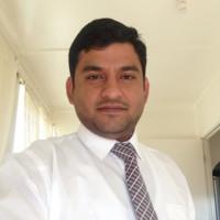 devgadder's photo
