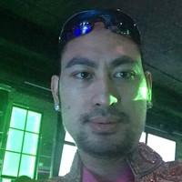 Zafehraj's photo