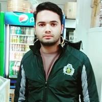 hadisandhu's photo