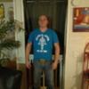 crutchbrigade's photo