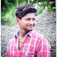 Rajahmundry call girls in Best Dating