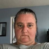 Sarah ochoa's photo