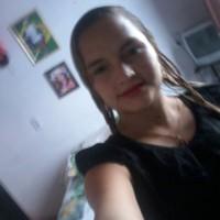 Sapekinha's photo