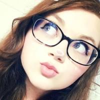 Amy317's photo