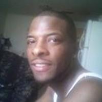 Jermaine81's photo