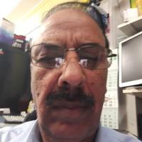 Amran 's photo