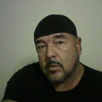59roy's photo