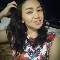 Natosha's photo