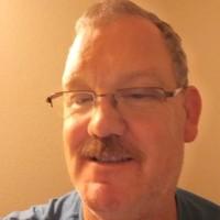 Darren's photo