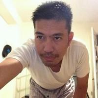 carbonko's photo