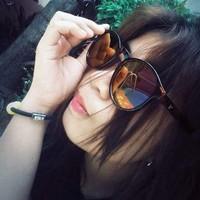rossejay's photo