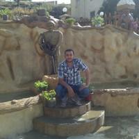 farid15tizi's photo