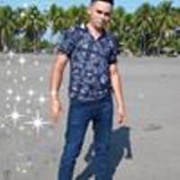 jvalbin's photo