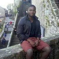 Ngida's photo