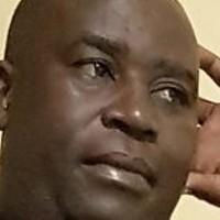 Ntoni Nkando 's photo