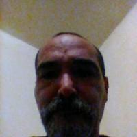 mohammed al qaisy's photo