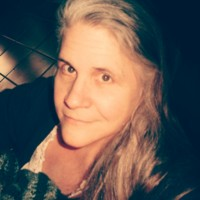 johneenini's photo