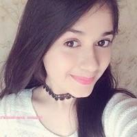 anjli's photo