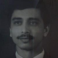 salauddin2072's photo