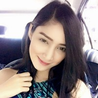 PrettyMona221's photo